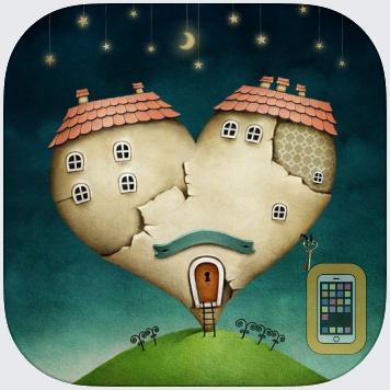 Sleep Show Baby Lullabies (baby soothing app) free on iOS