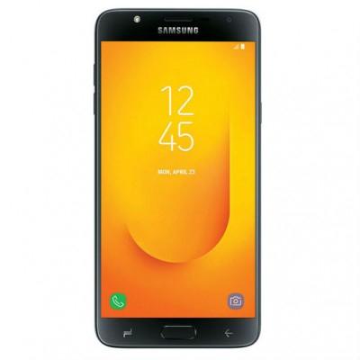 Samsung Galaxy J7 Duo J720FD 3GB/32GB Dual sim SIM FREE/ UNLOCKED- Black - £149.99 @ Tobydeals