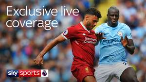 Sky Sports Football and Premier League (2 channels) in HD for £15 p.m. - NO CONTRACT (existing Sky TV customers - appears it may be account specific)