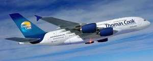 Cheap flight Manchester-Los Angeles for only £300