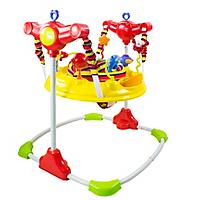 Red Kite Baby Go Round Jumparound Jungle was £49.99 now £39.99 C+C @ Asda George (similar to Jumperoo)