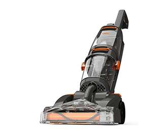 Vax W86-DP-B Dual Power Carpet Cleaner - £95 @ Amazon