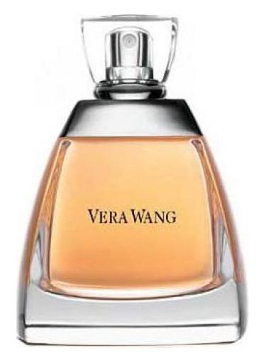 Vera Wang for Women, Eau de Parfum Spray 100ml + Free Delivery - £23.45 @ All Beauty