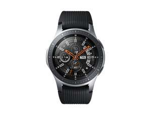 Samsung Galaxy Watch Pre Order 46mm £299 / 42mm £279 @Samsung, Preorder Before 6th Sept Get A Free Wireless Charger Duo worth £89.