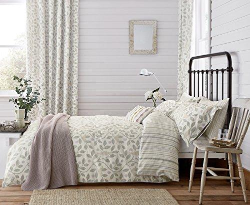 Sanderson super king cotton duvet cover - £12.60 @ Amazon Prime / £17.55 non-Prime