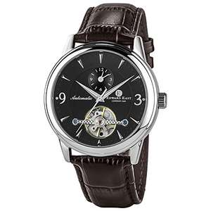 Edward East EDW6386G34 Mens Watch, Using Amazon Vouchers, click collect voucher and it will apply the discount.