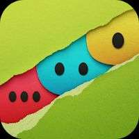 Splitter Critters (Android Game for kids) on Sale at 59p (was £2.49) on Google Play
