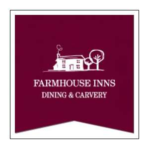 £5 code no min spend in emails from Greene King pubs via email sign up (Farmhouse Inns, Chef+Brewer, Loch Fyne, Flaming Grill etc)