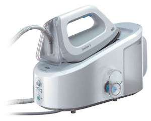 Braun IS3042WH Care Style 3 Steam Generator Iron £89.99 + Free Shipping @ Crampton & Moore / eBay
