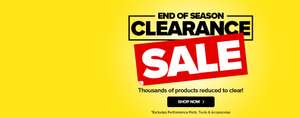 Upto 50% off on Eurocarparts