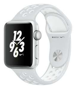 Apple Watch Nike+ series - £219.99 @ Argos eBay