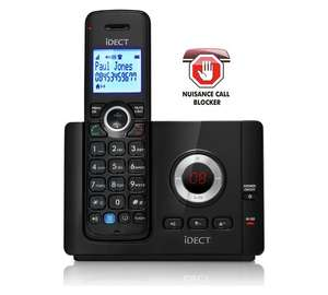 iDECT Vantage 9325 Call Blocker Telephone - @ Argos - £19.99 (free C&C)