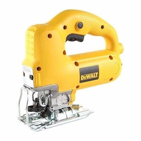 DEWALT DW341 (240v) Jigsaw £54 delivered @ Howe Tools