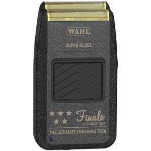 Wahl Professional 5 Star Finale Finishing Tool Li-Ion - Black at Ebay/Shop-by-us for £69.99