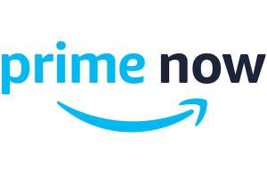 £10 off £50 first order Prime Now w/code @ Amazon.co.uk