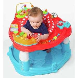 Chad Valley Baby Lights / Sounds Activity Saucer £24.99 Del @ Argos / eBay