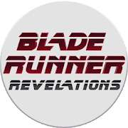Blade Runner Revelations £3.69, Eclipse Edge of Light and Virtual Virtual Reality all half price @ Google play