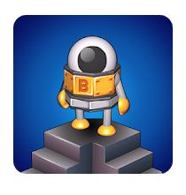Mekorama-free game @ Google Play