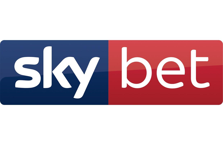 Free £2 Bet - Sky Bet