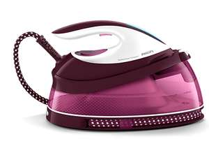 Philips GC7808/40 Steam Generator Iron £99.99 @ Tesco extra - Stockport