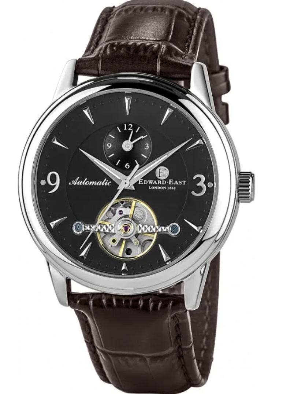 Edward East Mens Watch automatic EDW6386G34 £59 @ Watches2u