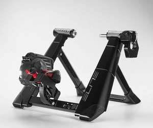 Elite Novo Smart Turbo Trainer (read description) £180 @ Halfords