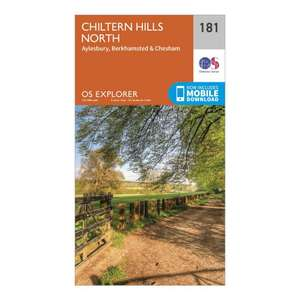 All Ordnance Survey Explorer & Landranger Maps 40% off at Blacks/Millets/Ultimate Outdoors In Store and Online (£1 C&C/£4.95 P&P)