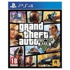 Grand Theft Auto GTA £19.99 (PS4/XBOX ONE) @ Sainsbury's