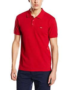 Levi Men's Housemark Polo Shirt £17.50 @ Amazon Prime / £22.45 non-Prime
