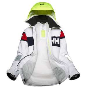 Helly Hansen - 10% Off + Free Shipping