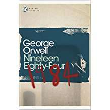 Amazon KIndle - Today's Big Deal - Penguin Modern Classics 99p each