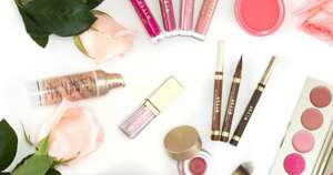Stila Clearance sale - Free delivery