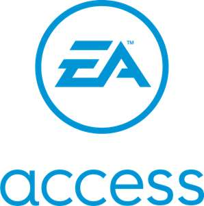 12 months EA Access (Xbox One) £7.92  / 12 months Xbox Live £21.80 (Xbox Store Turkey)