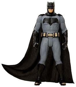 Batman vs Superman - 20 Inch Batman Figure £7.99 delivered @ebay/Argos