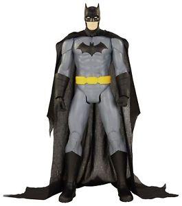 20inch Batman & Joker Twin Pack £11.99 @ Argos - Ebay