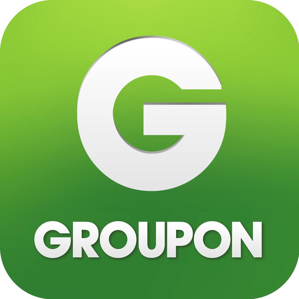 Groupon 30% Off First Order (Local Deals) via Mirror Deals