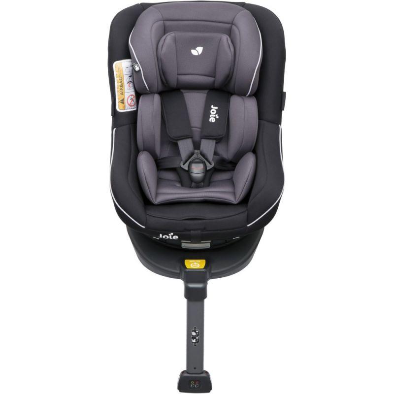 Joie Spin 360 Car Seat- £198 @Kiddies Kingdom