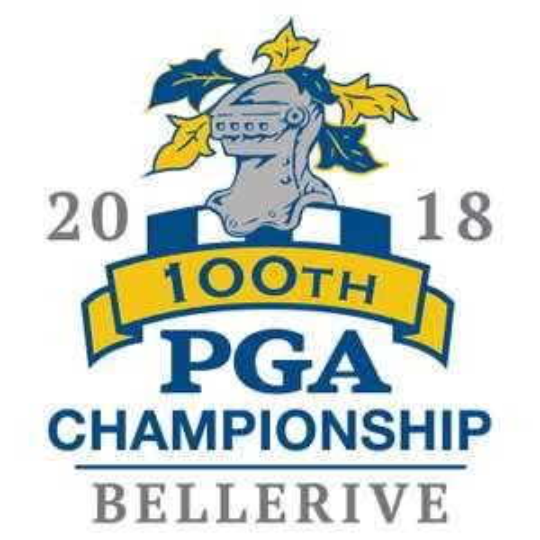 Free - Live Golf - streamed - US PGA Championship - last two groups @ PGA