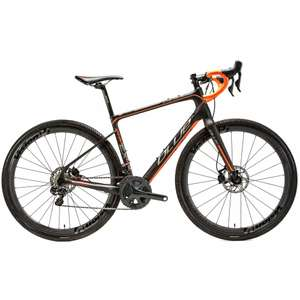 Amazing deals on blue cycles bikes @ Merlin Cycles