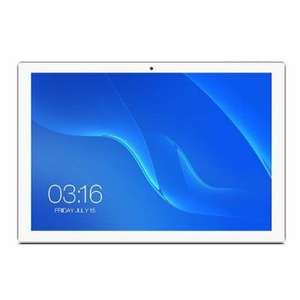 Teclast P10 Tablet PC10.1 inch Android 7.1 Rockchip RK3368 - £85.03 @ GearBest