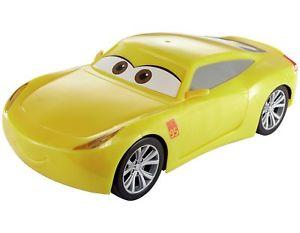 Disney Cars 3 Movie Moves Cruz Ramirez £4.99 delivered @eBay/Argos