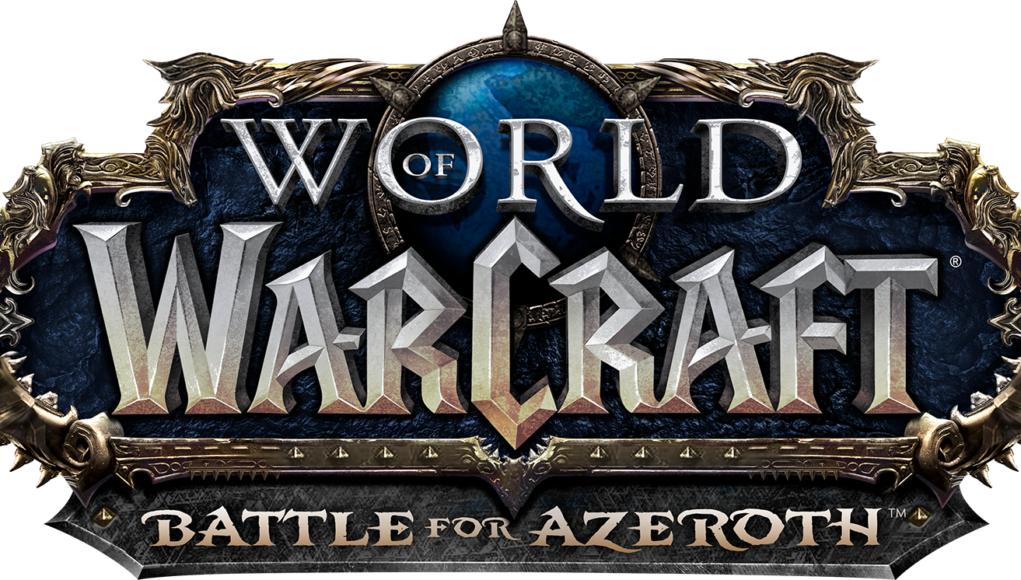 World of Warcraft Battle for Azeroth £10 off £29.99 @ cdkeys