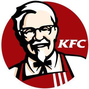 KFC Colonel's Club New Offers Original Recipe Ricebox £3, Zinger Box Meal £5 And Krushem £1
