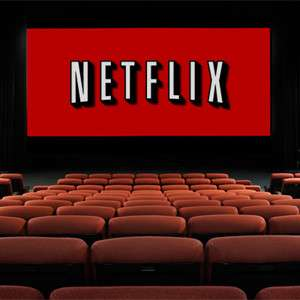 Netflix PREMIUM PLAN Full UHD, £9.99 in UK now only £4.57 with a bit of work
