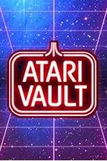 [Steam] Atari Vault (100 games) - £1.29 - Voidu