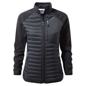 Craghoppers Voyager Hybrid Jacket £57.50 @ Wiggle with code