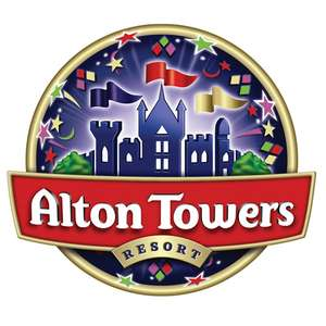 Get two tickets for Alton Towers for £10 when collecting 4 vouchers from the Times Newspaper