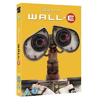 Disney DVDs many £3.99 @ Disney Store