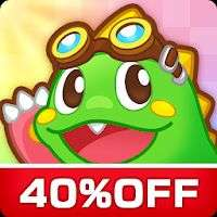 Taito Game Sale (Android) on Google Play (links and prices in description)