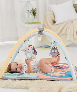 Skip Hop Hug and Hide Activity Gym *exclusive* £30 @ Early Learning Centre